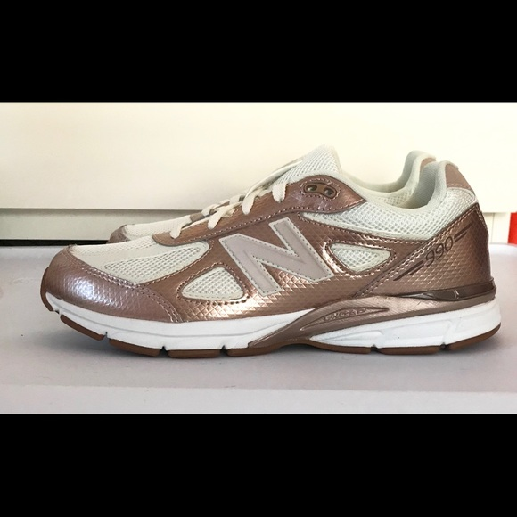 new balance enfant 990
